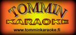 Tommin Karaoke