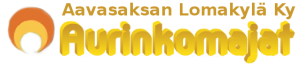logotekstiuusi